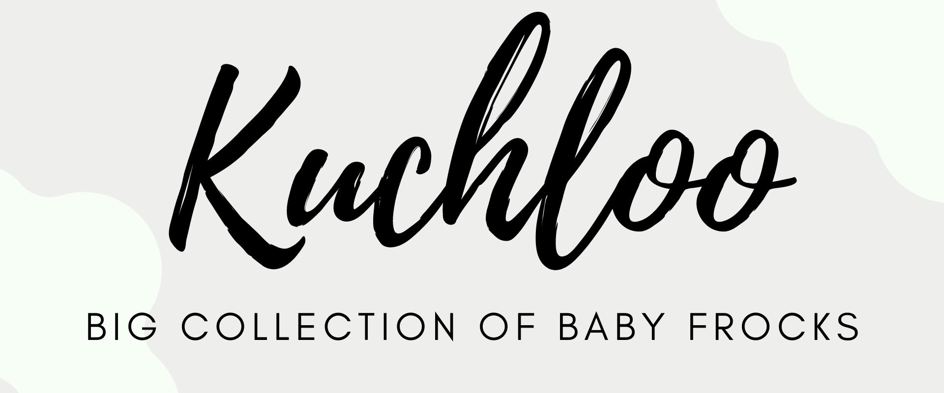 Kuchloo