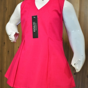 …..Beautiful Cotton frock For Girls Article K202