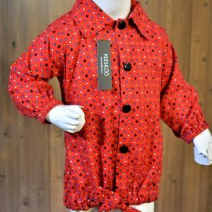 …Beautiful Cotton Shirt For Girls Article K200
